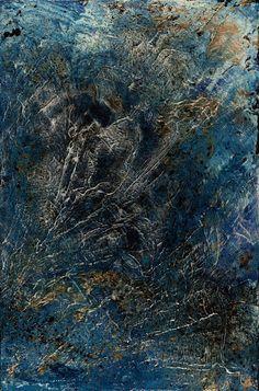 Dreamscapes & Nightmares – Sammlungen – Google+ Mamy Water Acrylic on Canvas Unikat only Presentation Hardwood Floors, Presentation, Texture, Canvas, Water, Google, Art, Abstract, Wood Floor Tiles