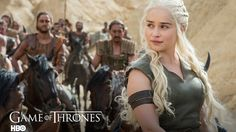 HBO and Cinemax Coming to PS Vue HBO NOW Launching Soon on PS4 PS3