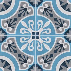 Shop our handpicked selection of tiles by material. Stone, porcelain glass, ceramic & more of the finest materials from around the world.Porcelain, Up to and Field Tile Tile Art, Mosaic Tiles, Tile Patterns, Textures Patterns, Panel Mdf, Encaustic Tile, House Tiles, Concrete Tiles, Tiles Texture