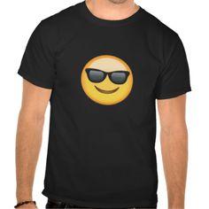 Shop Kiss Emoji T-Shirt created by EmojiPrints. Couple T Shirt Design, Kiss Emoji, Heart Emoji, Emoji Shirt, Funny Pigs, Smile Design, Smile Face, Yin Yang, Mens Tees