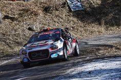 #WRC2019 #MonteCarlo Monte Carlo, Rally Car, Ds, Racing, Vehicles, Running, Rally, Auto Racing, Cars