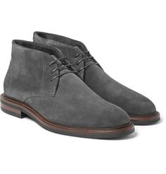 879d93a5558 67 Best Great Mens Shoes images in 2016 | Shoes, Fashion, Sneakers