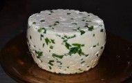 queijo3