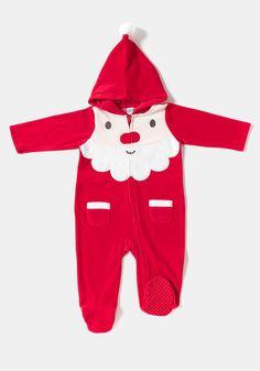7b56a13e26 Comprar Pijama 1 pieza Papá Noel TEX. ¡Aprovéchate de nuestros precios y  encuentra las
