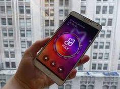 Samsung молоко музыка, питание от бездельника, является свободным потокового радио сервис, который предлагает простой способ поверхности музыку, для вас. в то время как некоторые приложения радио полагаться на формулы и алгоритмы, Samsung молоко музыка оставляет его до ваших ушей, чтобы привести ваше открытие музыки. с одной интерактивной циферблате, пользователи могут быстро просмотреть 200 станций, запрограммированные музыкальных экспертов