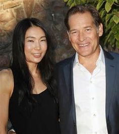 James Remar and his wife Atsuko Remar The Furious, Fast And Furious, James Remar, Action Film, Universal Pictures, Short Film, Actors & Actresses, Daughter, American