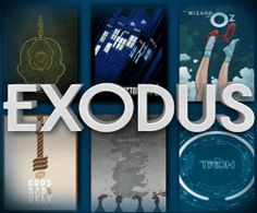"""WHAT IS EXODUS? Exodus is one of the best video add-ons on the Kodi media platform. It has been dominating as the most popular Kodi video add-on. Exodus plays movies and TV shows. It is available through the Add-on Installer. Exodus Kodi is the evolution of popular Genesis add-on with updated version, created by """"Lambda"""". Previous Genesis version had favorites folder whereas Exodus add-on has no particular folder which is a minor setback for such a great add-on. Contents1 FEATURES OF EXODUS…"""