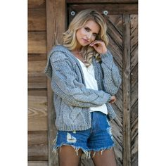 Cardigan, Hipster, Style, Fashion, Tricot, Swag, Moda, Hipsters, Fashion Styles