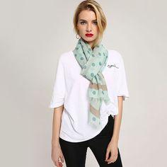 Women Linen Lightweight Scarf  Fashion Summer Shawl #Women #Linen #Lightweight #Scarf #Fashion #Summer #Shawl