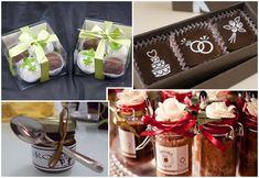 presentes de natal comestiveis - Pesquisa Google