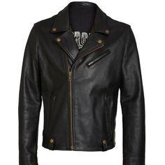 394 Best Harley Davidson leather Vests an Jackets an Belt