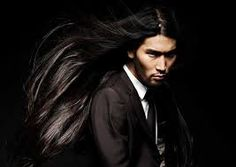 10 Best Individual Images On Pinterest Long Hair Long