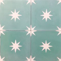 If you are looking to buy stock design tiles in the UK, look no further than Terrazzo Online Tile Store. Stock Design, Aqua Blue Color, Light Blue Background, Bathroom Inspiration, Bathroom Ideas, Bathroom Wall, Master Bathroom, Kitchen Tiles, Home Decor