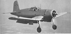 XF-4U