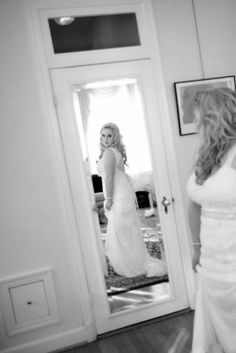 Laura Ashbrook Photography Washington DC Christian Indian Muslim Elegant Wedding Bride3 275x412 Elegant Indian Fusion Fall Wedding in Maryland: Kate + Sajid