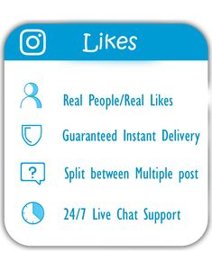 Uk People, Real People, We The People, Social Networks, Social Media Marketing, Business Wishes, Count On You, Price Point, Bad News
