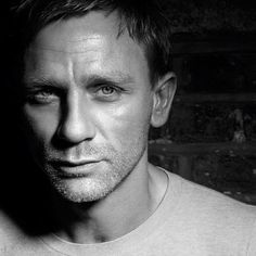 Daniel Graig, Daniel Craig James Bond, Best Bond, Cartoon Characters, Celebrity, Hot, Sexy, Celebs, Famous People