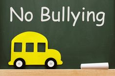 Merck Manuals Focuses on Child Bullying...