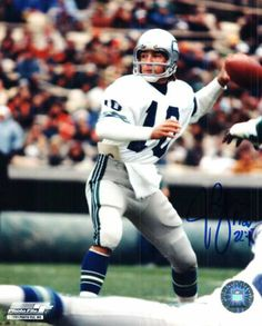 5cf6c3339 73 Best Seahawks images | Seattle Seahawks, 12th man, National ...
