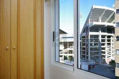 Get me Mestalla 79. Apartamento en Valencia junto a la zona del estadio de Mestalla. www.getmeanapartment.com