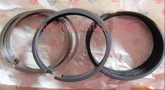 Cummins piston ring 3802429 Piston Ring Make: Cummins Engine NO. 3802429 of Origin: Hubei, China (Mainland) Name: Cummins Number 3802429 . Cummins Parts, Piston Ring, Car Makes, Rings, Ring, Jewelry Rings