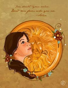 Queen Lucy the Valiant by Eunice Gamboa, a representation of one of the most wonderful moments of my life - Lucy Pevensie Lucy Pevensie, Susan Pevensie, Narnia 3, The Valiant, Fanart, Chronicles Of Narnia, Cs Lewis, Illustrations, The Hobbit