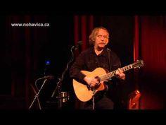 Malé české blues aneb Doprdelepráce - YouTube Blues, Music Instruments, Guitar, Youtube, Musical Instruments, Guitars, Youtube Movies