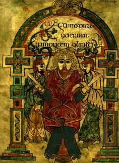 http://marie-mckeown.hubpages.com/hub/History-of-Ireland-Life-in-Celtic-Ireland