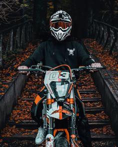 Motocross Love, Enduro Motocross, Enduro Motorcycle, Moto Bike, Bmx, Ktm Dirt Bikes, Off Road Bikes, Motard Bikes, Stunt Bike