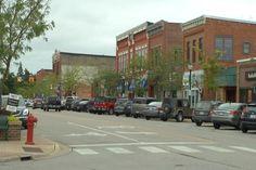 Amazing Northern Michigan Homes: Boyne City Condo - Northern Michigan's News Leader