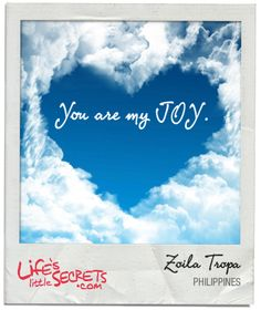 I love you ! And Your special kind of love nourishes me. Grief, The Secret, Philippines, I Love You, Joy, In This Moment, Lovely Things, Movie Posters, Te Amo