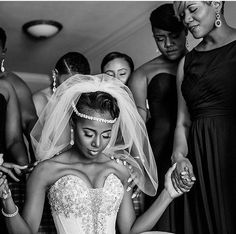 Wedding Goals, Wedding Pics, Wedding Bride, Wedding Ceremony, Dream Wedding, Wedding Day, Wedding Dresses, Wedding Updo, Wedding Images