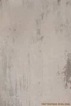 Dirty grunge concrete background texture - http://thetextureclub.com/grunge-2/dirty-grunge-concrete-background-texture-5