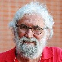 Leonardo Boff was born 14 December 1938 in Concórdia, Santa Catarina state, Brazil. He is a theologian and writer, known for his active support for the rights of the poor and excluded.