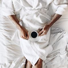 Where are you enjoying your long weekend? Coffee In Bed, Great Coffee, Coffee Branding, Staycation, Long Weekend, Cool Outfits, Instagram Posts, Menswear, Style