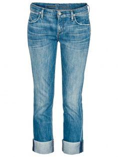 Aritzia Dani-Bandit jeans