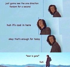Some of my favourite 1D memes!!  None of these memes are mine, unless… #random #Random #amreading #books #wattpad