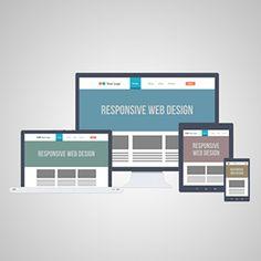Programlama, Responsive Design ile Tüm Ekranlara Uyumlu Web Siteleri Oluşturmak video eğitimi, video dersler ile öğren