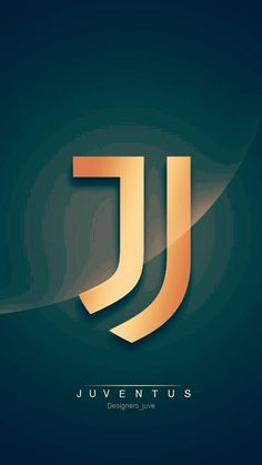 Cr7 Wallpapers, Juventus Wallpapers, Real Madrid Wallpapers, Cristiano Ronaldo Wallpapers, Cristinao Ronaldo, Ronaldo Football, Juventus Soccer, Juventus Fc, Soccer Art