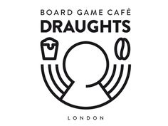 London's first board game café: good food, fresh coffee, quality beer and thousands of board games. Learn to play, love and make games.