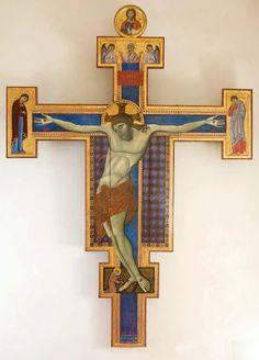 Crusifix_Maestro_di_San_Francesco._Perugia.jpg (1607×2238)