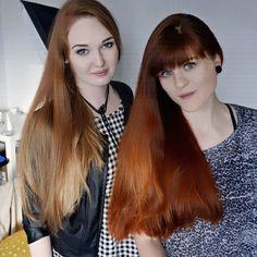 @eenamour wpadła w wizytą jeszcze raz dziękuję było super  oby zakupy stacjonarne z napieknewlosy.pl Ci się sprawdziły no i oczywiście szczotka z Tk Maxxa   #wwwlosypl #napieknewlosy #włosy #wlosy #wlosomaniaczki #wlosomania #wlosomaniaczka #włosomaniaczka #hairpassion #longhair #redhairs #redhair #redhead #hair #instahair #hairofinstagram #hairoftheday #blog #blogger #rudewlosy #rude #henna #haircare