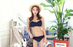 ♔여왕♔, Park Soo Yeon x dabagirl