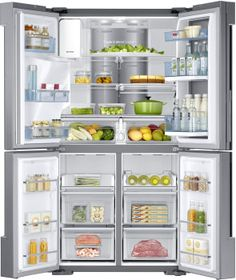 kenmore 22442. kenmore 22442 upright freezer $499.99 free delivery frost door alarm key light indicator | freezers pinterest and food k