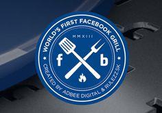 facebook-grill-odznak