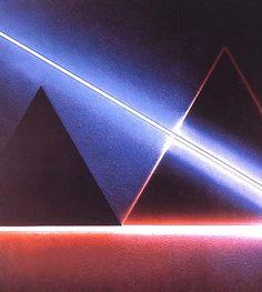 Rudoloh Mühlemann, 1983