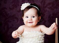 Trendy Headbands For Baby Girls | Fandiz India - Latest Indian Fashion Trends