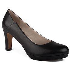 Blondo Valora found at #ShoesDotCom