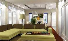 Resultado de imagen para interiores de casas modernas