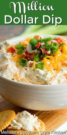 Allergy Free Recipes, Snack Recipes, Dip Recipes, Vegetarian Recipes, Cooking Recipes, Snacks, Appetizer Dips, Yummy Appetizers, Appetizer Recipes